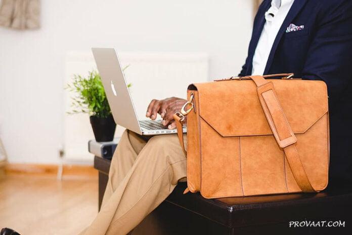 Best MacBook Messenger Bags